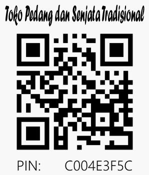 11742850_1633177566899098_4595732202014274556_n copy